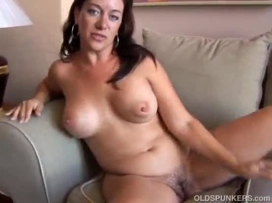 Nice wet tits and pussy