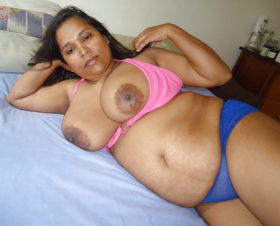 Tamil bbw aunty s nude images download