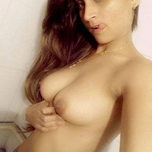 Priyanka full naked x pic