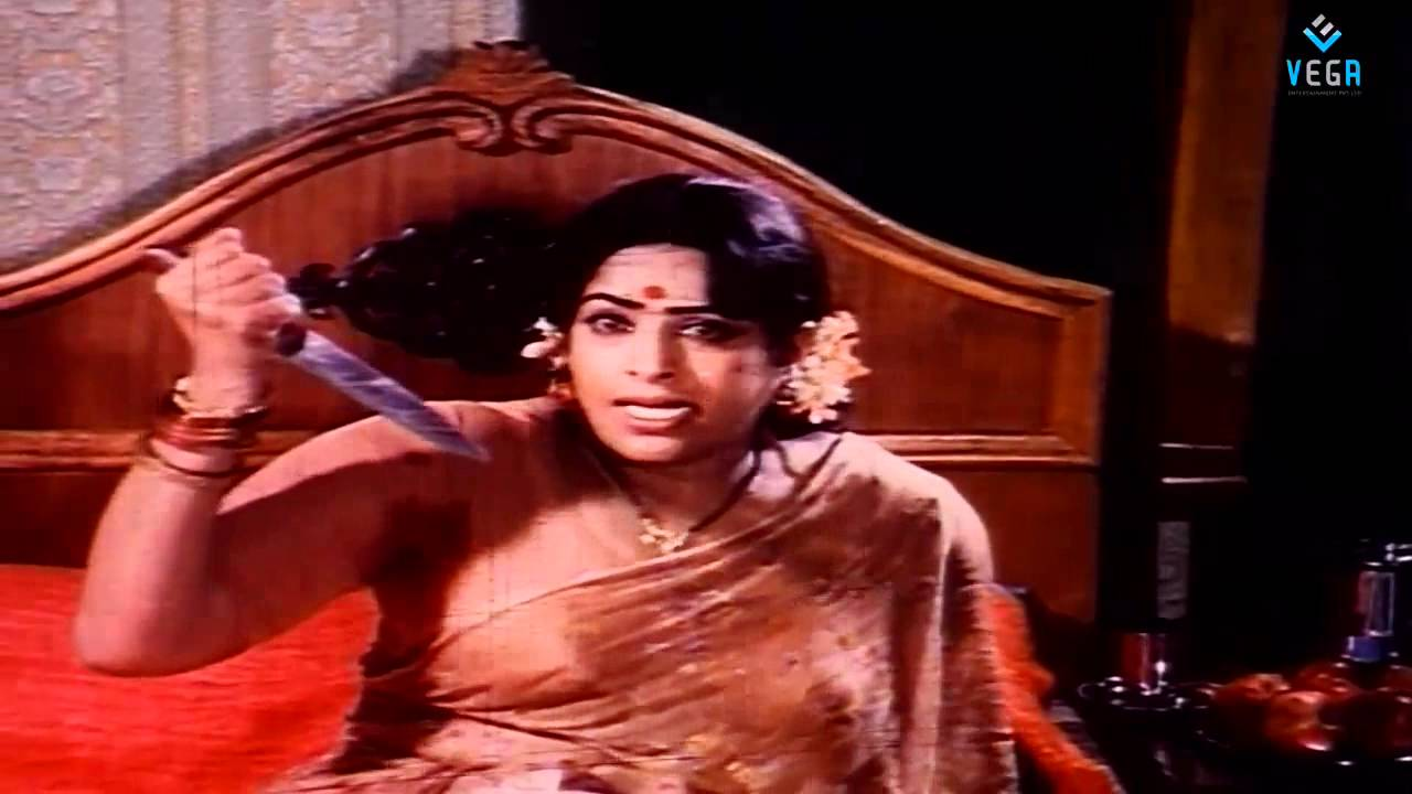 Nude photos of tamil actress kr vijaya