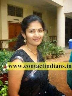 Hot sexy indian married housewives