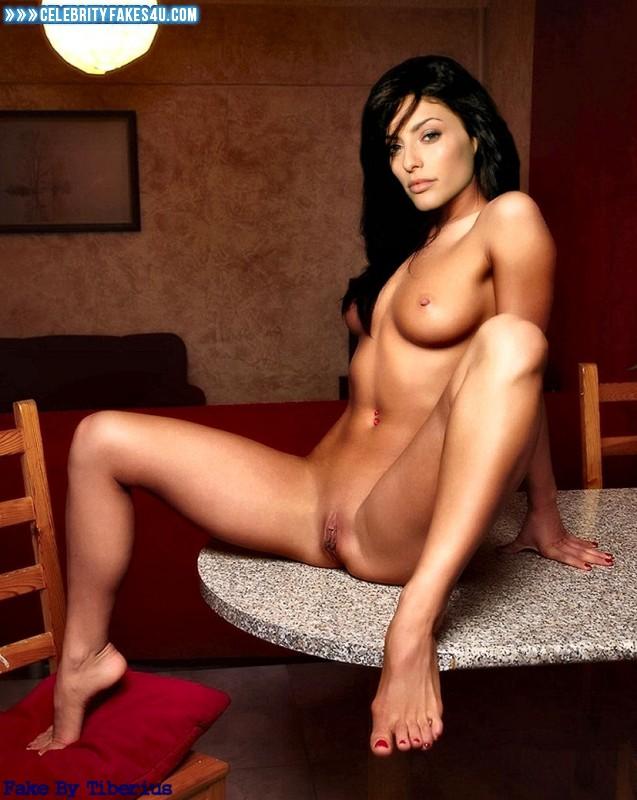 Leigh-Hunt  nackt Barbara Nude celebs,