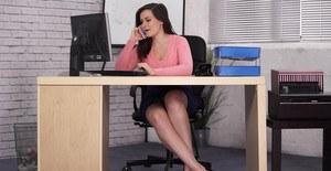 Nude foot fetish porn