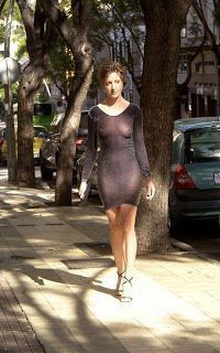 Sexy mature see through tight dress hairy porn pictures