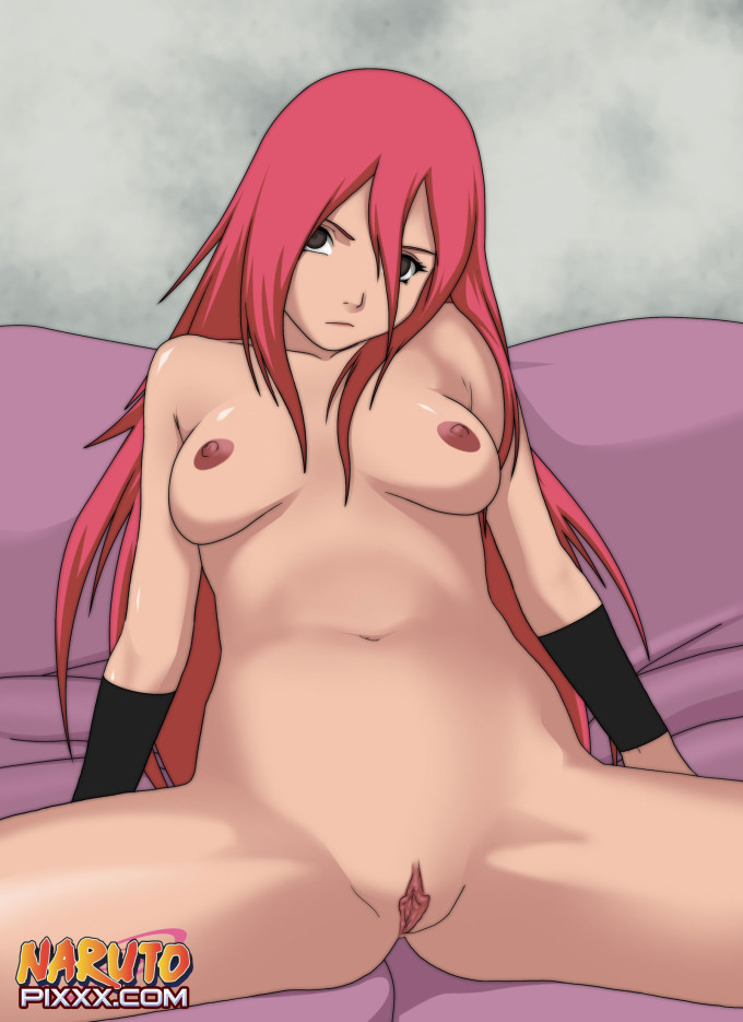Naruto tayuya lesbian hentai