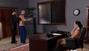 Hembesok massage thaimassage kumla stockholm