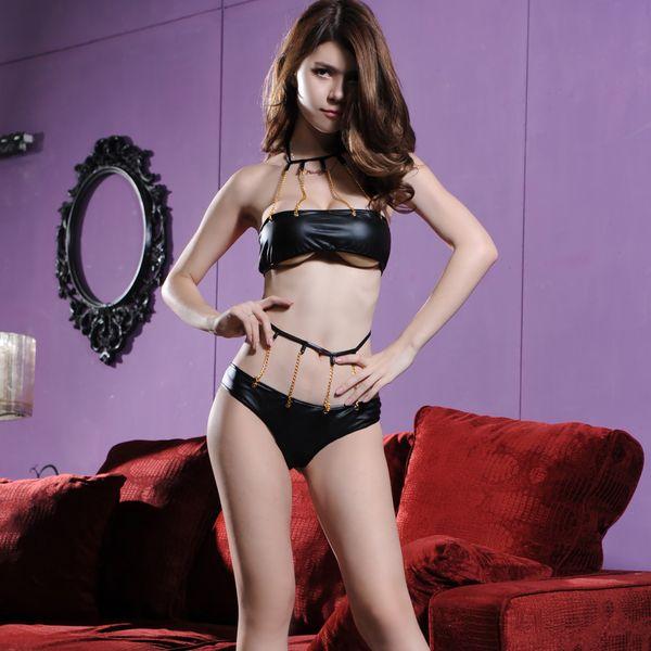 Sexy lingerie sex porn