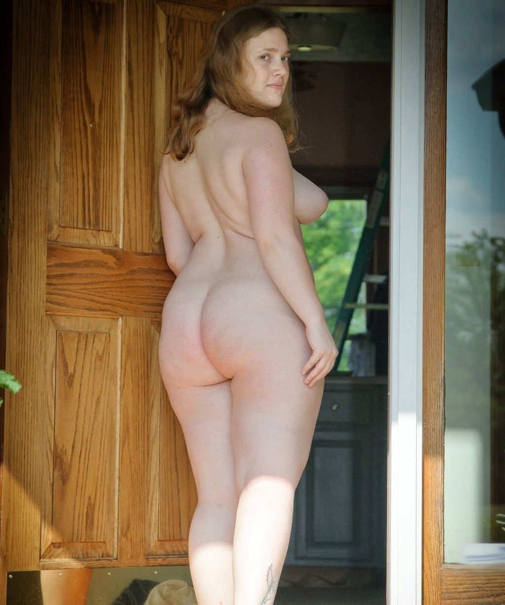 Xxx. beautiful. woman big ass. com
