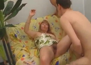 Extreme moms/ sons sex photos