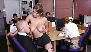 Bd company nudes blog