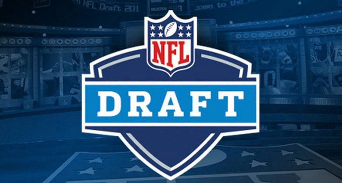 Amateur the nfl draft is when