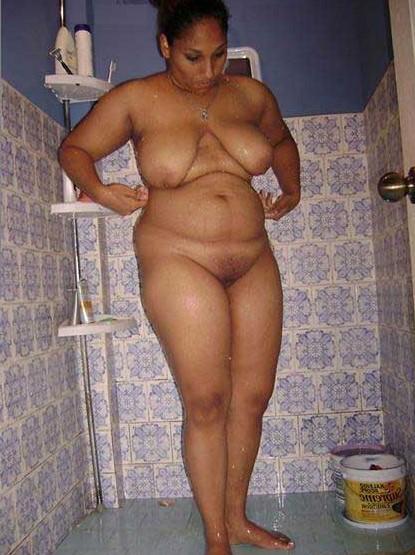 Hot aunty nude hd