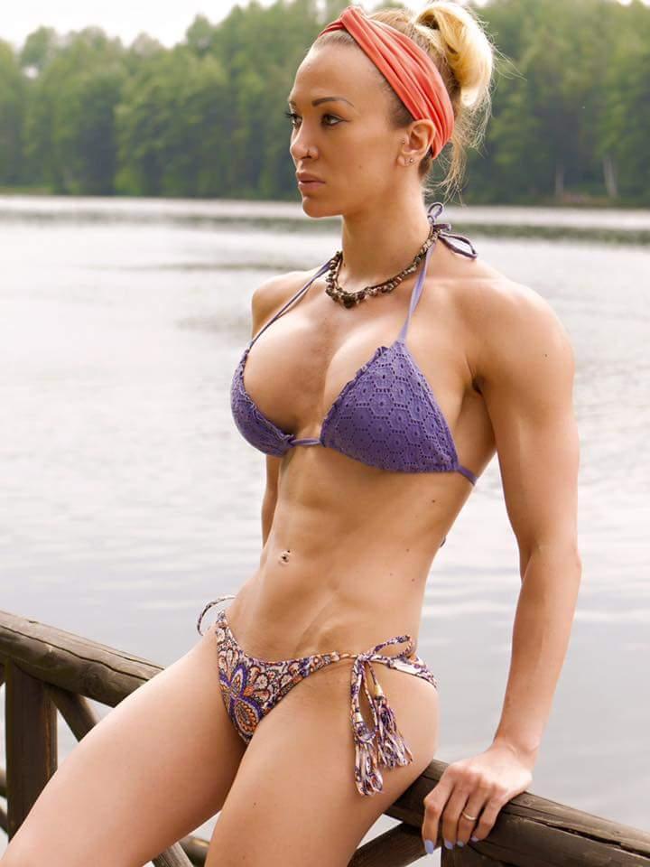 Girls hot ass butt workout nud