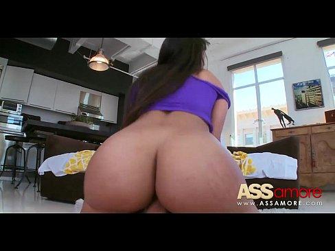 Big rican puerto bbw girls butt