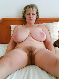 Images of ladies pussy