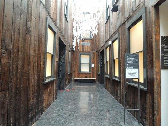 Wing luke asian museum seattle