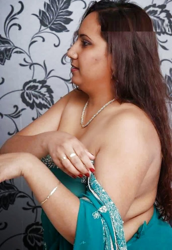 Indian aunty pregnant pussy fat