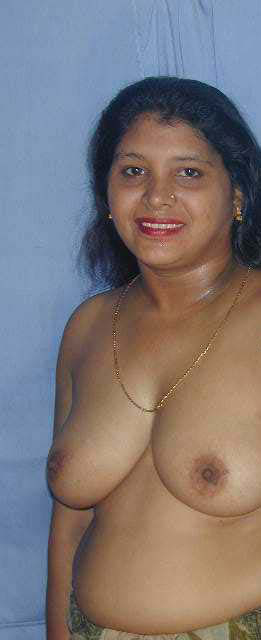 Hot indian nud boobs foto