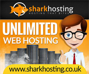 Adult xxx web site hosting