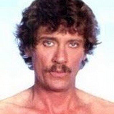 John holmes porn star