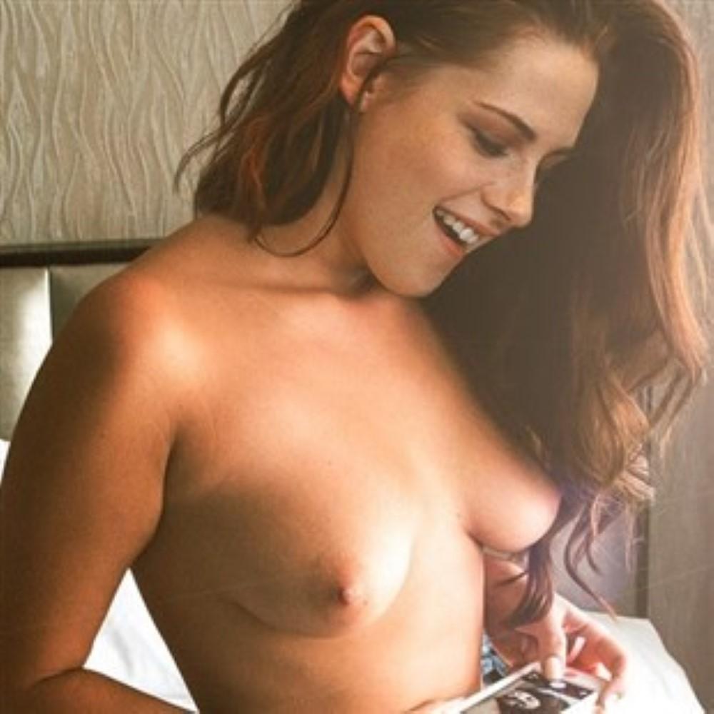 Nudespornpics leaked indian hot actress