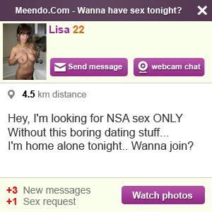 Teen girl caught pissing