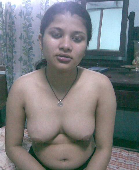 Desi indian pictures bhabhi