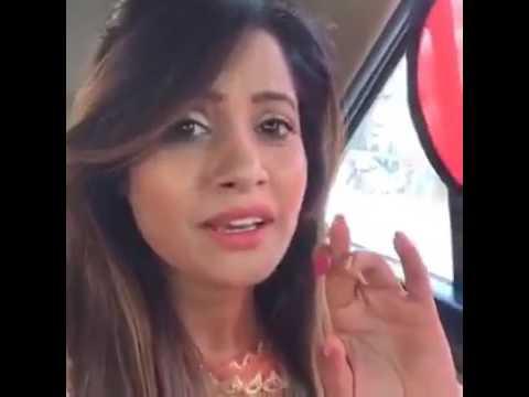 Miss xxx pooja miss pooja