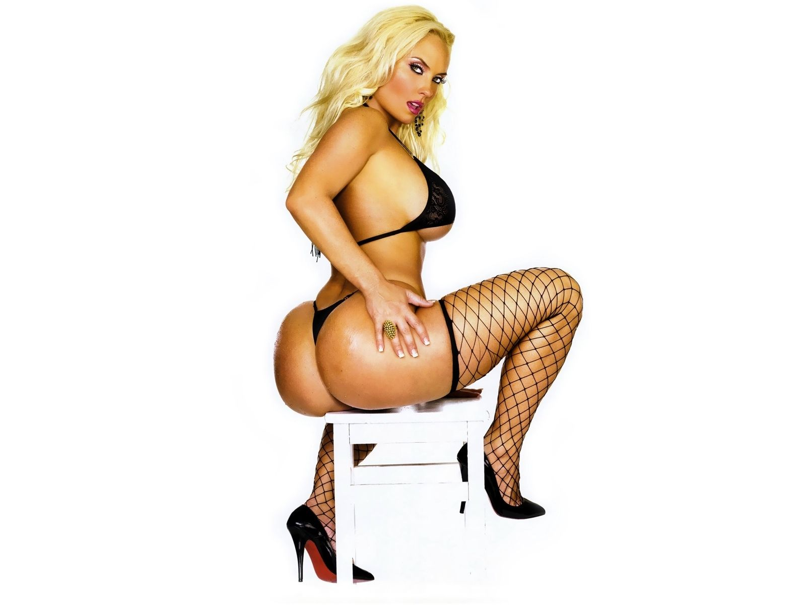 Coco austin booty in pantyhose pictures