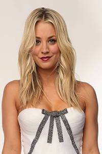 Sexy kaley cuoco fake nude