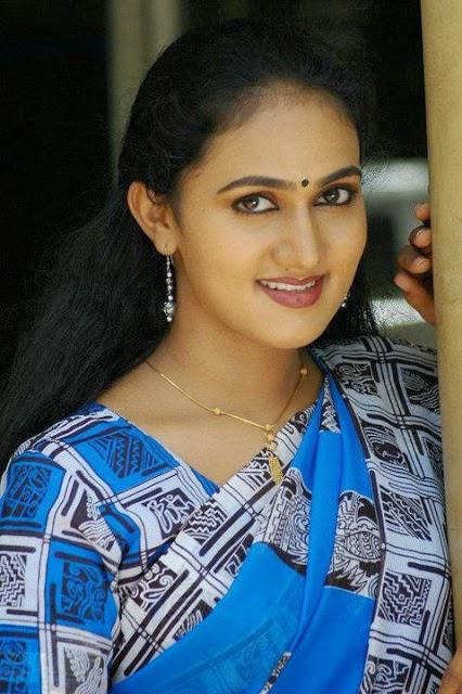 Malayalam serial actress sex photo