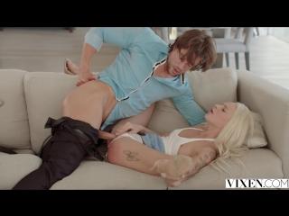 Handjobs blowjobs licking pussy