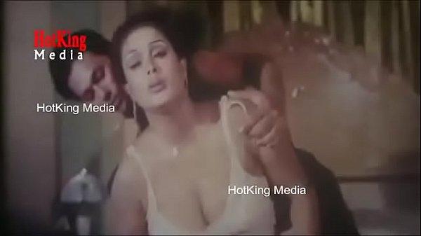 Nagma big boobs sex. com