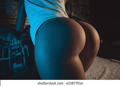 Mature legs ass pics