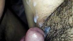 Indian vergin girls pussy photo