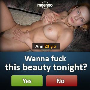 Bollywood porn star sexy