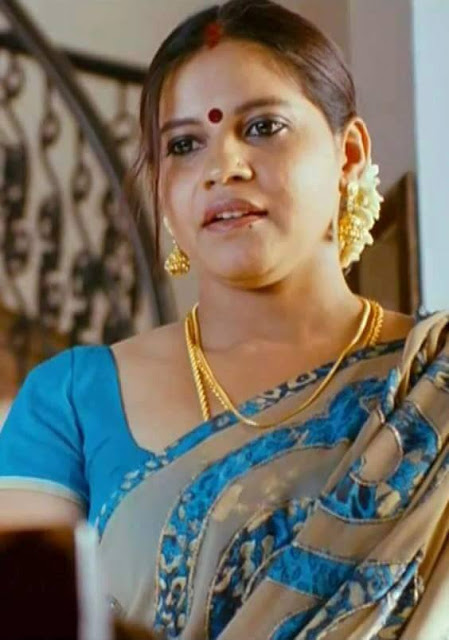 Tamil aunty hot images