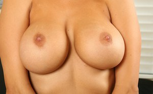 Kira kosarini naked showing her vagina