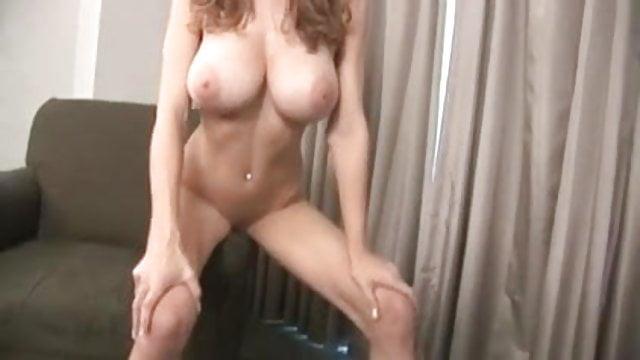 Tara nichols model nude