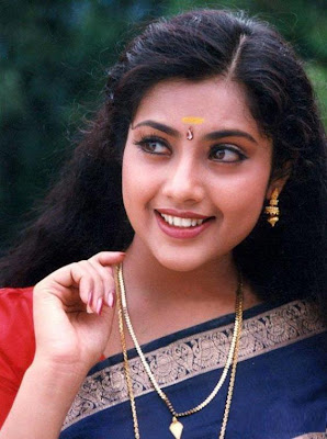 Meena tamilactress nude pics