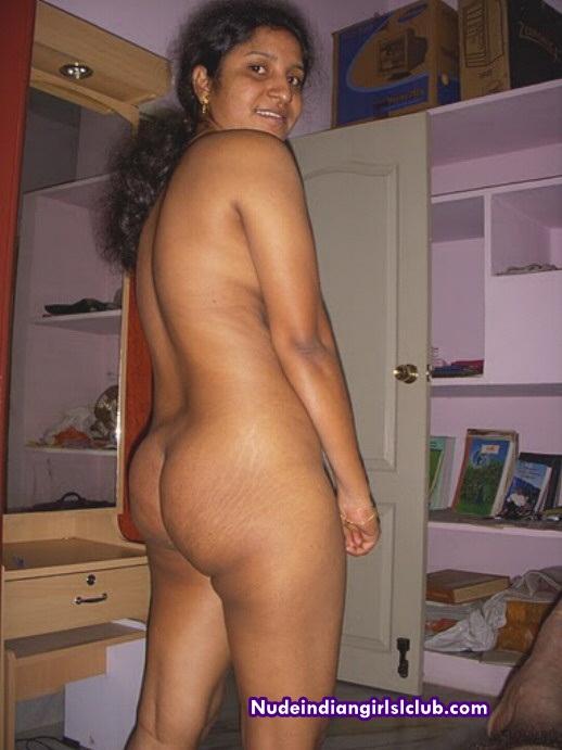 South india aunty s nude photos