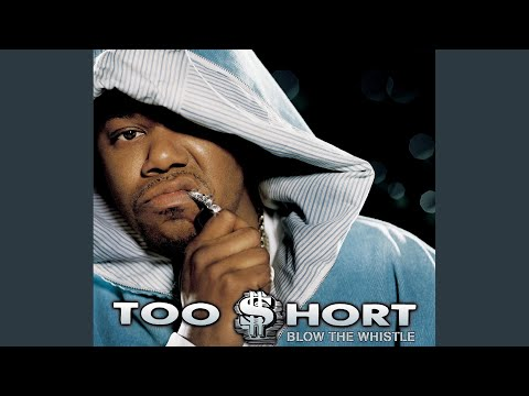 Blowjob betty by too short
