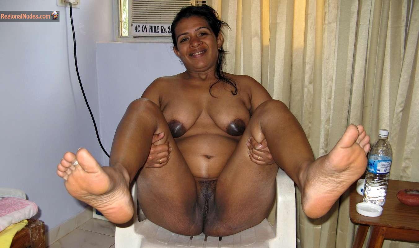 Indian ssbbw nudes pics