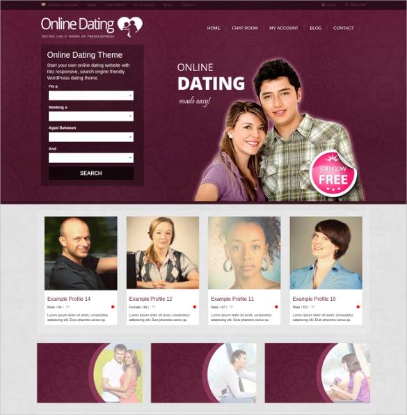Best adult sex profile sites