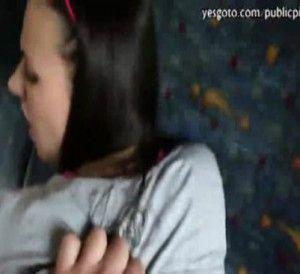 Ru too young teen girls