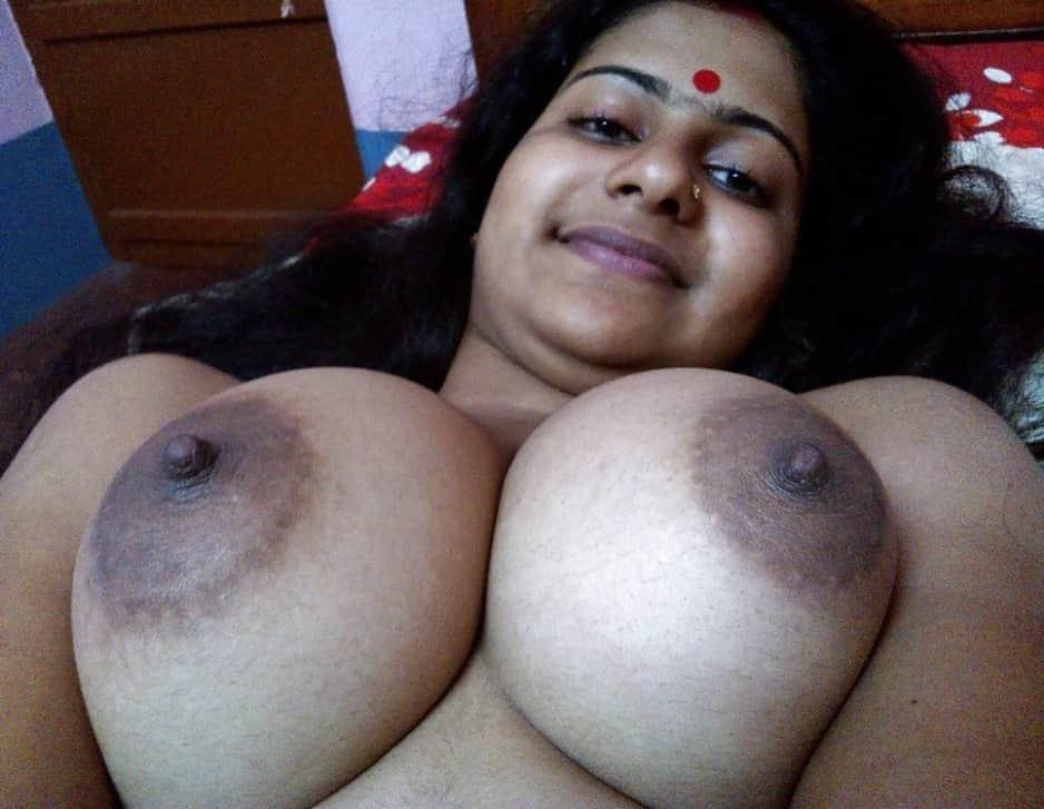 Nude big tits indian