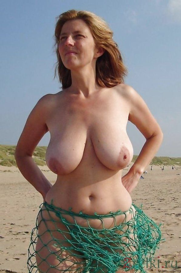 Free adult photo gallery