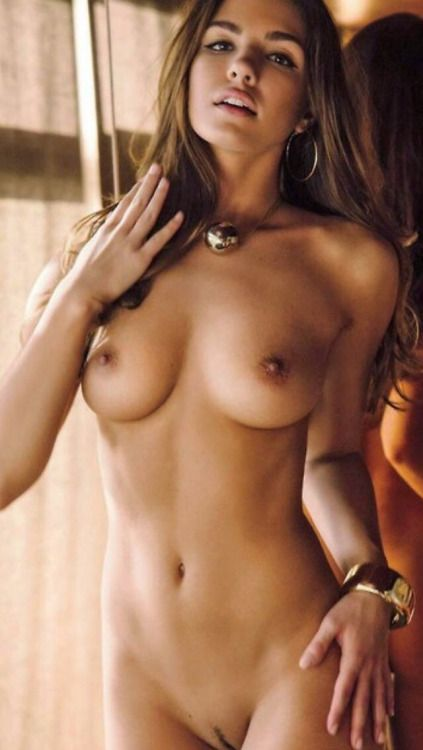 Hottest nude womens ever