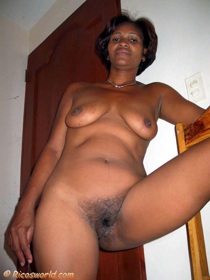 Sex. com. african black pussyhairy
