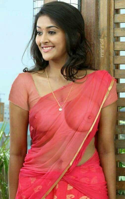 Beautiful indian actresses nude